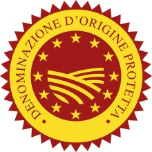 logo_DOP_2010