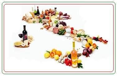 Prodotti-Italia