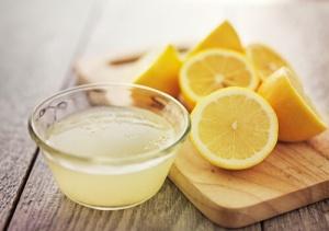 succo-di-limone-500x352