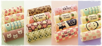 yoshikawa-group-swiss-roll